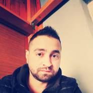tomya495810's profile photo