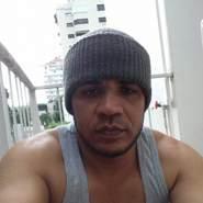 marcoaencarnaclon's profile photo