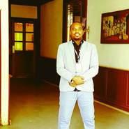 ahmed034490's profile photo