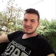 markjohnemperor's profile photo