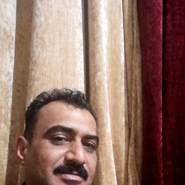matikm910779's profile photo