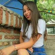 alexis378831's profile photo