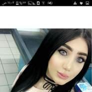 rahafriro765782's profile photo