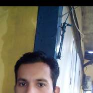 jb08314's profile photo
