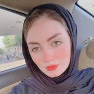 mhmdaa752599's profile photo