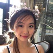 lin1998's profile photo