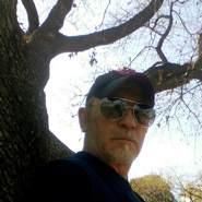 daddy104971's profile photo