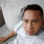 ktare214's profile photo