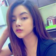 natapohnp599558's profile photo
