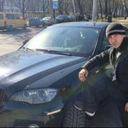 andrey644608's profile photo