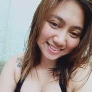chloet254793's profile photo