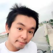 chanpraseartb's profile photo