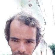 pedroa589554's profile photo