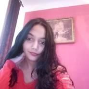 sarav64's profile photo