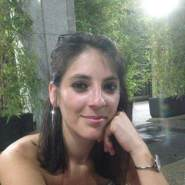 christelle78945_2's profile photo