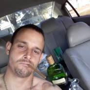 humbertod537557's profile photo