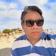 antoniot508448's profile photo