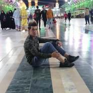 hussinh663364's profile photo