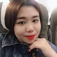 trant276669's profile photo