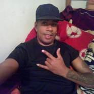 franciscoj221314's profile photo