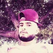sayaril's profile photo