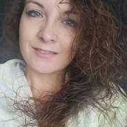 cornettemary19's profile photo