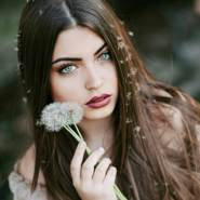 lussina483990's profile photo