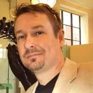 fiiiij44464's profile photo