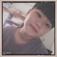 baongoc1_'s profile photo