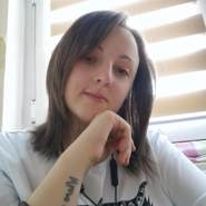 Viki029's profile photo