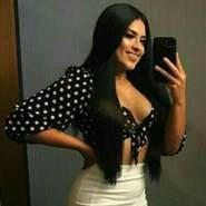 laura77714's profile photo