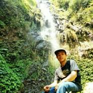 kiki_jaya735's profile photo