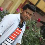 masudurr665907's profile photo