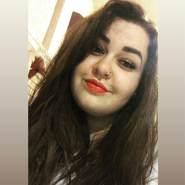dalma181065's profile photo