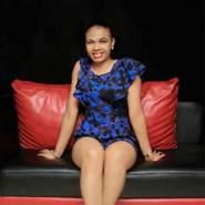 queen608924's profile photo