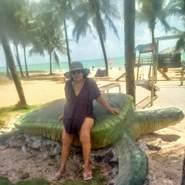 mariajquimica's profile photo