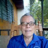 carlost83548's profile photo
