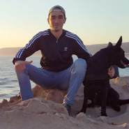 mehdie939251's profile photo