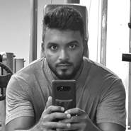 abdulla483485's profile photo