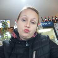ofec463's profile photo