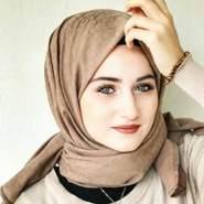 malak_roh33's profile photo