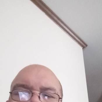 keeganj897680_Wisconsin_Single_Male