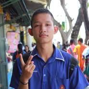 phitchayangkoont's profile photo