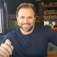 jamesm692052's profile photo