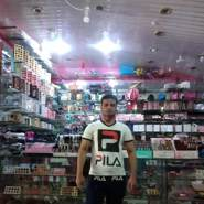 daaazzz's profile photo