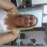 edvania_maria_csilva's profile photo