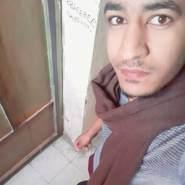 aabdllh214859's profile photo