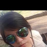 Argentinita7320's profile photo