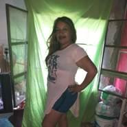 claudias784's profile photo