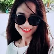ruby484200's profile photo